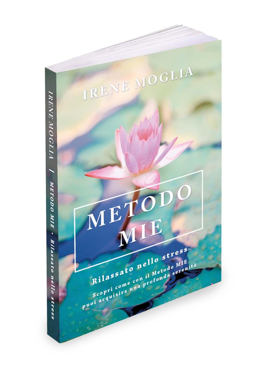 Metodo Mie libro