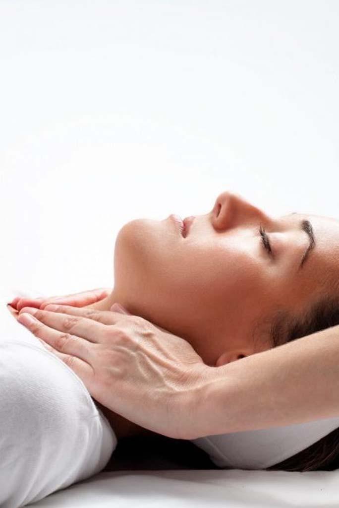 trattamento reiki indicazioni terapeutiche