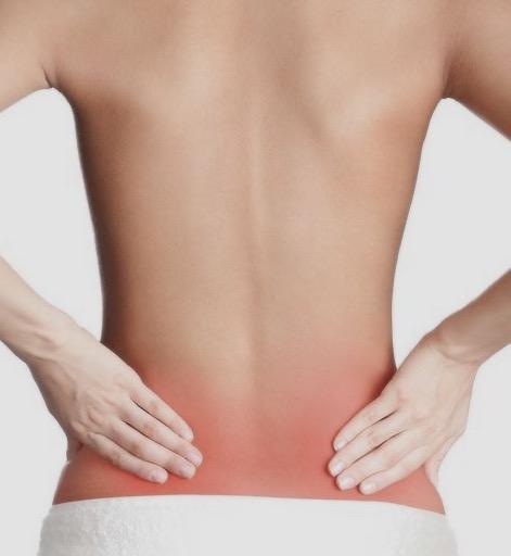 Mesoterapia per mal di schiena funziona